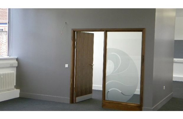 Cavendish Joinery Gallery Doors Cavendish Joinery