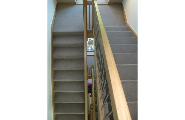 Cavendish Joinery Gallery Stairs Cavendish Joinery